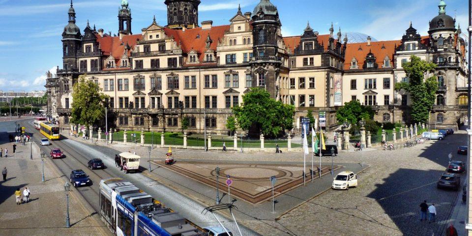 2020_Dresden