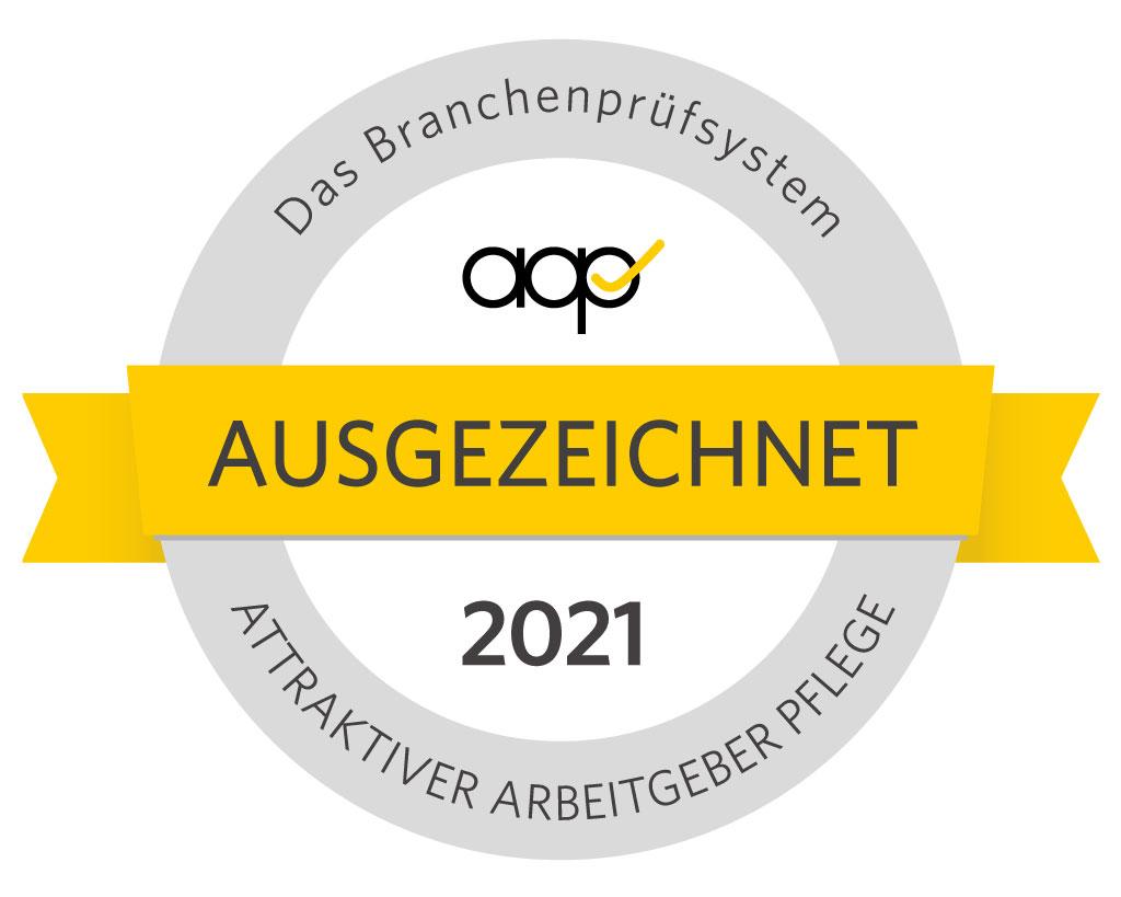 Siegel-AAP-2021