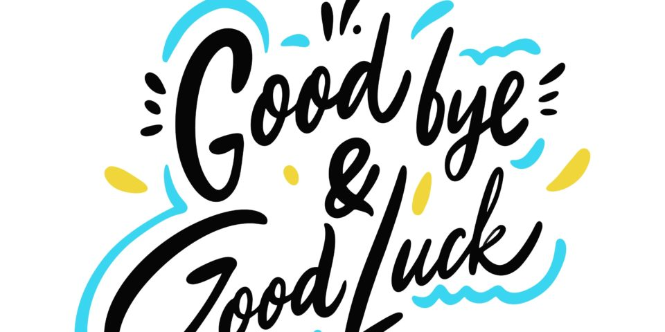 AdobeStock_276466041_Good_bye_luck-1